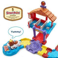 V-Tech horse toy Toys For Girls, Kids Toys, Barbie Horse, Plush Horse, V Tech, Stick Horses, Horse Games, Breyer Horses, Learning Toys