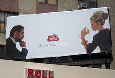 stella-close by Billboard Liberation Front