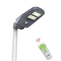 HL-01R Wall Waterproofing, Solar Street Light, Solar Lamp, Home Appliances, Lights, Light Led, Solar Installation, House Appliances, Appliances