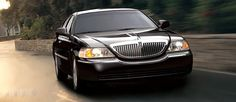 Need A Black Car Limo Service? Want to Make Sure you Have the Best Experience Ever for a Great Price? Of Course You Do! Call Us!