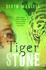 Tiger Stone. Recommended by Grant Morgan for the Indonesian students. Set in Java