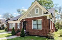 1430 Ralph D Abernathy Blvd Sw, Atlanta, GA 30310