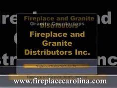 crema granite countertops - Google Search   Kitchen   Pinterest ...