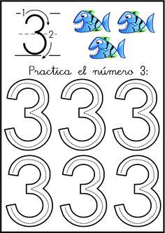 lectoescritura-de-numeros-el-3-ficha-5.png 745×1 053 píxeis