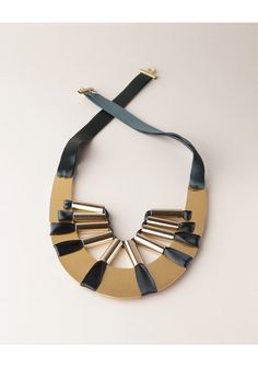 ...inspired way of assymbly, give new beats to the bracelet...