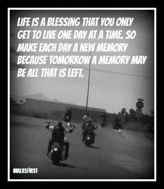 http://www.bikersfirst.com