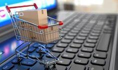 Cómo la experiencia de usuario marca el éxito de las firmas y empresas de ecommerce - Contenido seleccionado con la ayuda de http://r4s.to/r4s