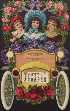 Hoje venho partilhar convosco estes deliciosos achados de antiga publicidade. Em tempos que já lá vão, mais precisamente nos finais do sé...