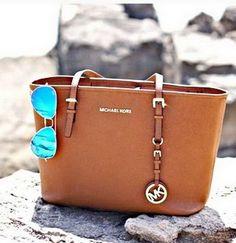 Michaelkor Outlet! OMG! I'm gonna love this site #Michael Kors #purse #handbags #outlet