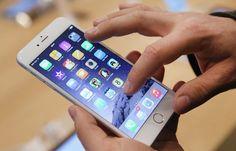 """iPhone'unuzdaki tüm kısayollara ve gizli işlevlere erişmenizi sağlayan """" özel hareketleri"""" öğrenin. Apple, iPhone'u basit bir """"hareket""""in zamandan tasarruf sağlayan tüm kısayollara erişebilmesi için akıllıca tasarladı. Ancak, bu hareketlerin hepsini tüm kullanı..."""