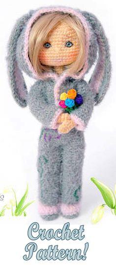 doll Crochet Patterns, Amigurumi doll Crochet, doll crochet pattern,  doll crochet, doll amigurumi,  doll Crochet doll, crochet doll Amigurumi, handmade doll, Amigurumi animals present, handmade doll present, doll crochet toy, amigurumi doll,;