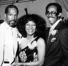 1000 Images About Funk And Soul Performers On Pinterest