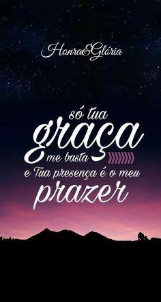 O DEUS todo PODEROSO. DEUS de Abraão e JACÓ. DEUS meu DEUS, DEUS meu PAI, Rocha da minha Salvação♥️