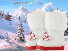 Radostného Mikuláša! Snowman, Outdoor Decor, Blog, Home Decor, Decoration Home, Room Decor, Blogging, Snowmen, Home Interior Design