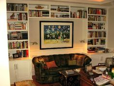 Google Image Result for http://www.mtbell.net/construct/images/Bookcases.jpg