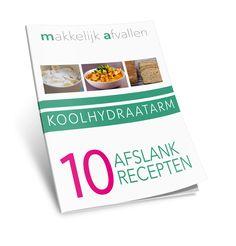 MA4 Gezonde Recepten