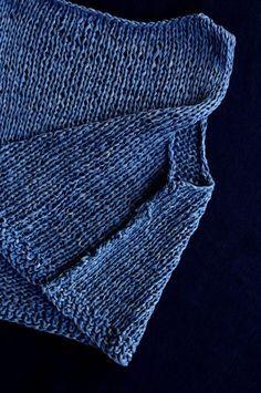 Trendy Knitting Top Pattern For Women Ideas Summer Knitting, Easy Knitting, Crop Top Pattern, Sweater Knitting Patterns, Couture, Knitting Projects, Lana, Knitted Hats, Free Pattern
