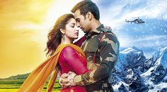 42 best Indian Army Couple Wallpaper pictures in the best available resolution. Army Love Quotes, Indian Army Quotes, Army Couple Pictures, Indian Flag Images, Indian Army Special Forces, Indian Army Wallpapers, Military Couples, Army Girlfriend, Couple Wallpaper