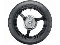 motorbike tyre에 대한 이미지 검색결과
