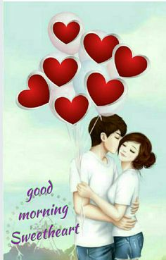 13 Best Romantic Good Morning Messages Images Message For