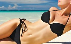 Weight management Lose Weight With Medical Help That's Safe And Effective. You can become styles or charming after losing your weight.Weight Management for a Healthy Life in Boise ID. If you live in the Boise area and need our Medical Weight Loss expertise, To read more :http://www.weightlossinboise.com/ #WeightLossBoise