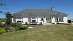 View our wide range of Houses for Sale in Gorey, Wexford.ie for Houses available to Buy in Gorey, Wexford and Find your Ideal Home. Wexford House, Detached House, Gazebo, Shed, Houses, Outdoor Structures, Outdoor Decor, Home Decor, Homes