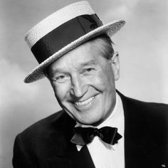 """Thank Heaven for Little Girls from Gigi  1958 - Maurice Chevalier - (1888 - 1972) - 	Frederick Loewe, Composer and Alan Jay Lerner, Lyricist"
