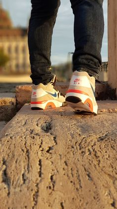 Air Force, Photo And Video, Videos, Sneakers, Shoes, Instagram, Fashion, Tennis, Moda