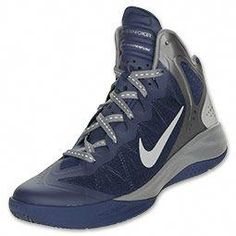 save off b5943 c9b8f Dutiful boosted basketball shoes Share your work