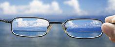 Проверьте свое зрение на астигматизм » Женский Мир
