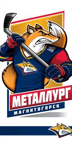 Coyotes, Hockey Logos, Sports Logos, Sports Teams, Kontinental Hockey League, Nfl, Hockey World, Ice Hockey, Art Logo