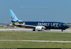 Thomson Airways, Gas Turbine, World Pictures, Airplanes, Aircraft, Models, Type, Templates, Planes