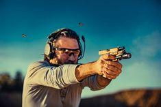 TACGEAR | Tactical Lifestyle Magazine – Polska | Start