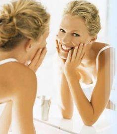 Quieres saber como quitar las manchas del acne de tu rostro? Descubre maneras probadas para eliminar esas marcas de acne y lucir una piel sana y bella! CLICK AQUI: www.comoquitarelacne.info/como-quitar-las-manchas-del-acne-maneras-comprobadas-para-eliminar-el-acne-y-sus-marcas/