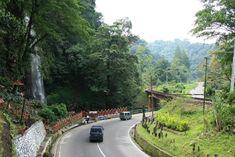 anai valley