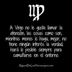 Signo Virgo, Kpop, Memes, Astrology, True Quotes, Sentimental Quotes, Powerful Quotes, Pretty Quotes, Quotes