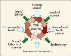 what is an occupational health nurse - Google Search Business And Economics, Nursing Career, Behavior, Medical, Science, Google Search, Health, Behance, Health Care