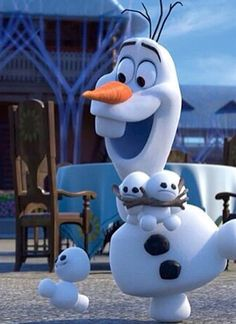 Find images and videos about gif, disney and magic on We Heart It - the app to get lost in what you love. Disney Olaf, Frozen Disney, Princesa Disney Frozen, Disney Frozen Olaf, Disney Art, Frozen Wallpaper, Disney Phone Wallpaper, Cartoon Wallpaper Iphone, Cute Cartoon Wallpapers