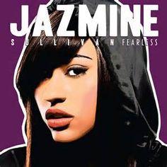 Jazmine Sullivan - Bing Images