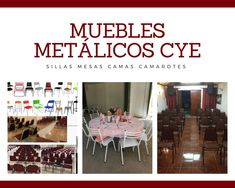 Plaza, Coca Cola, Furniture, Home Decor, Shopping, Model, Function Hall, Metal Furniture, Chairs