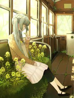 Zerochan Anime   zerochan anime girl#03 - Rollipop - Galerías - Foro AnimeID
