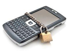 Tendencias en seguridad informática para el 2014.