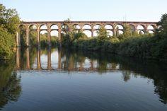 2015-08-05: aqueduct