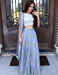 Are you looking for the best quality Modern Saree also items such as Elegant Sari and Bollywood if so then CLICK Visit link for Indian Wedding Outfits, Pakistani Outfits, Indian Outfits, Emo Outfits, Mode Bollywood, Bollywood Fashion, Desi Wear, Indian Attire, Indian Wear