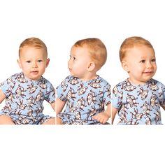 Up baby compõe o guarda roupas do seu bebê com peças lindas e versáteis, com modelagens confortáveis e de qualidade, tudo isso com criatividade para os pequenos. www.Dinda.com.br