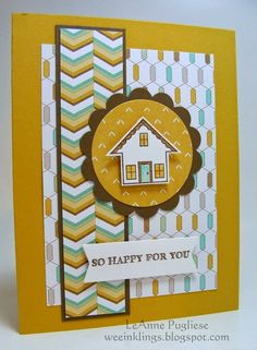 [LeAnne%20Pugliese%20WeeInklings%20You%20Brighten%20My%20Day%20New%20House%20Stampin%20Up%5B4%5D.jpg]