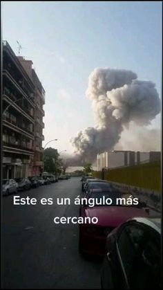 Wtf Funny, Funny Laugh, Funny Memes, Jokes, Wow Video, Real Video, Beirut Explosion, Beautiful Places To Travel, Funny Short Videos