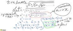 Ziteboard teachs math on virtual board