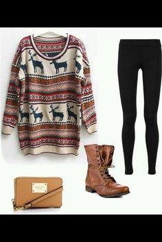 sweater aztec knitwear bag shoes aztec sweater pink oversized sweater