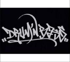 DnB Drumandbass Drum and Bass Jungle Breakbeat